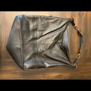 Large Kenneth Cole Tote